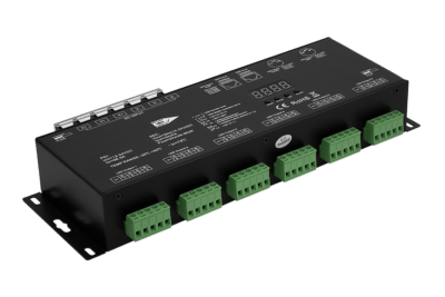 Artikelbild für DMX LED Controller FC859