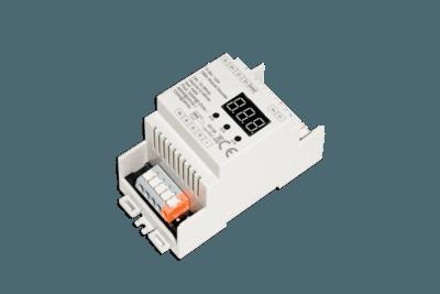 Artikelbild für DMX LED Controller FC860