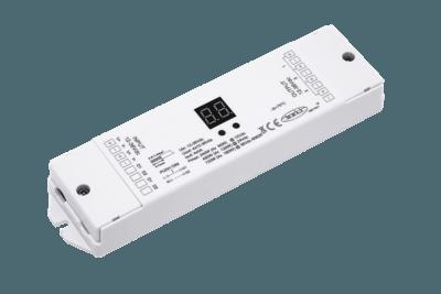 Artikelbild für Dali LED Controller FC868