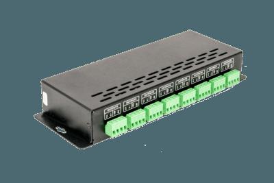 Artikelbild für Dali LED Controller FC869