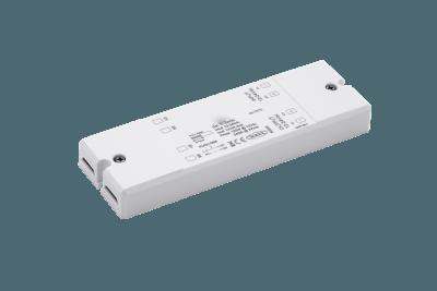 Artikelbild für Dali LED Controller FC870