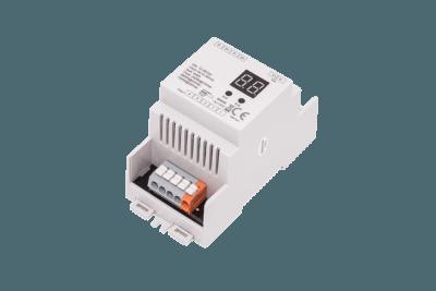 Artikelbild für Dali LED Controller FC871