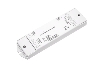 Artikelbild für LED Signalverstärker FC889
