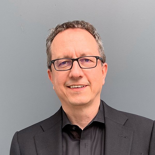 Uwe Oelsen-Fritz, Geschäftsführer